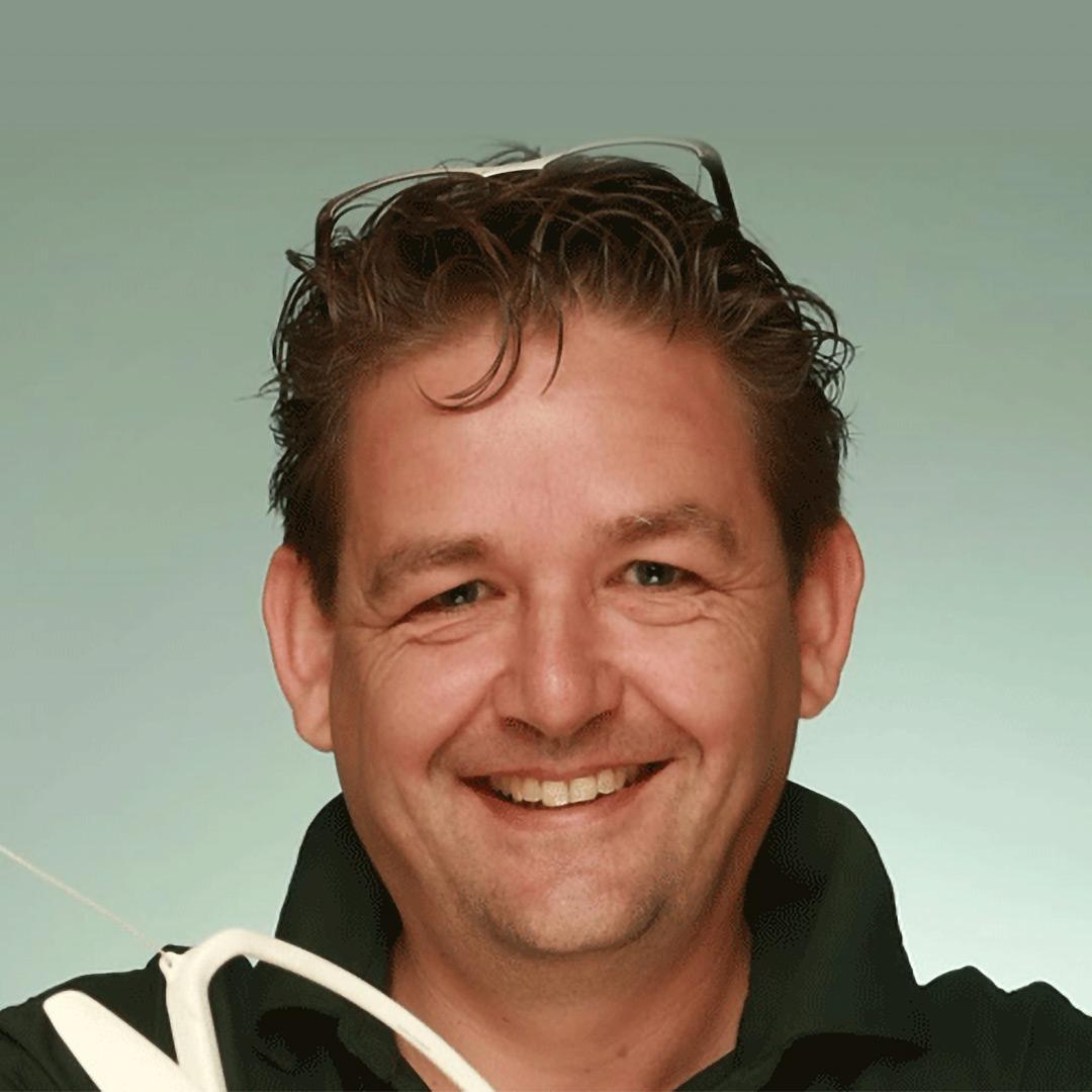 Jurriaan van Rijswijk